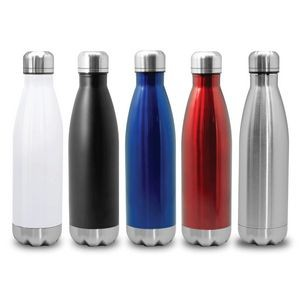 Stainless Steel Cola Bottle Stainless Steel Cola Bottle Stainless Steel Cola Bottle